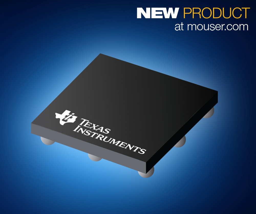 Boost Converter Drives Portable Power Management Applications